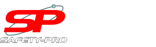 株式会社セーフティ・プロ